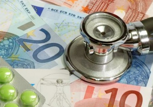 Est-ce par faute d'argent que les français ont renoncé à se soigner?