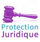 Protection juridique de l'assurance auto Direct Assurance