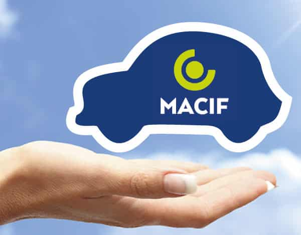 Macif 1er assureur auto habitation de france for Assurance garage macif