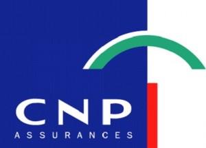 CNP, numéro 1 pour l'assurance de personnes