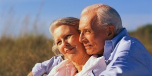 Assurance de personnes et assurance-vie