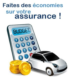 Pour une assurance auto Macif moins chère ...