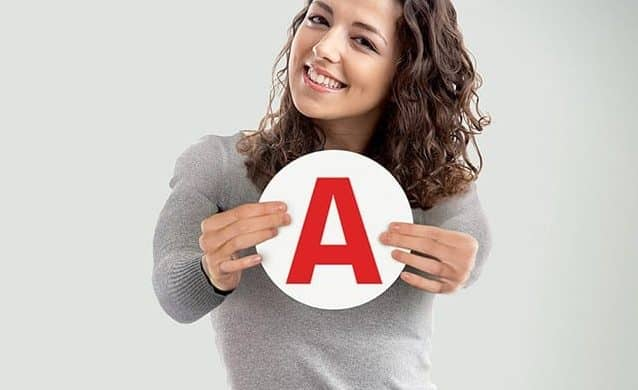 Axa assurance auto jeune conducteur