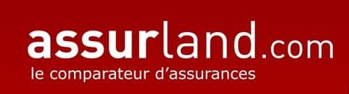 Assurland, un pionnier des comparateurs assurance auto