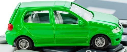 Un devis assurance, pour bien assurer sa voiture