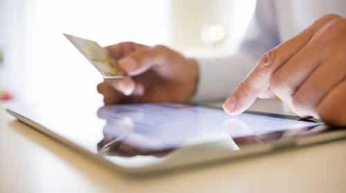 Quelles démarches à faire pour une assurance en ligne ?