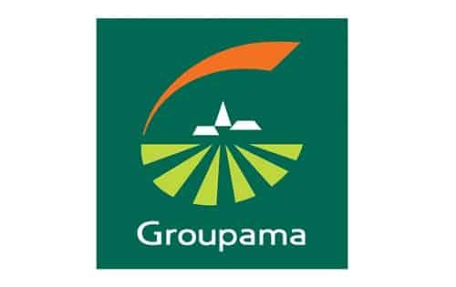 Groupama propose l'assurance auto au km