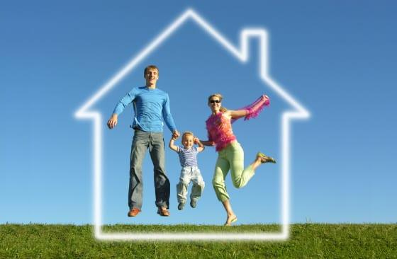 Assuréo, assurance habitation