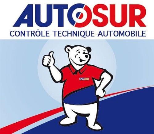 Autosur, le contrôle technique automobile en toute confiance