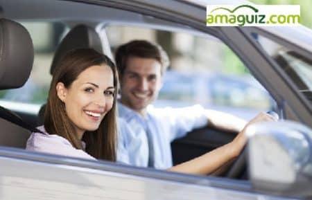 Bénéficiez des avantages avec les offres Amaguiz assurance auto