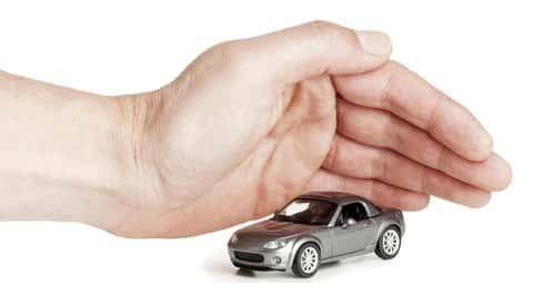 Procéder à un devis assurance auto Macif en ligne pour être assuré en toute sécurité