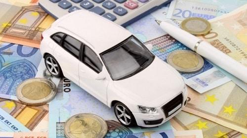 Un devis assurance auto pour bien assurer sa voiture