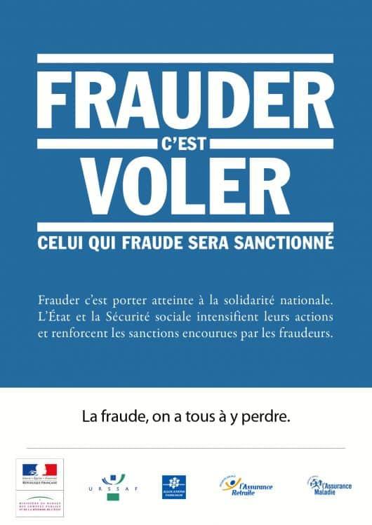 Lutte contre la fraude à l'assurance