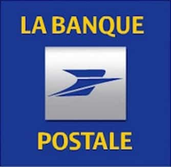 Assurance auto La poste pour une protection simple