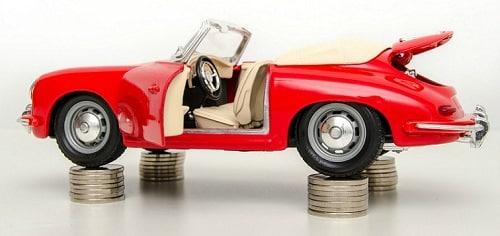 Comment trouver le prix assurance le moins cher ?
