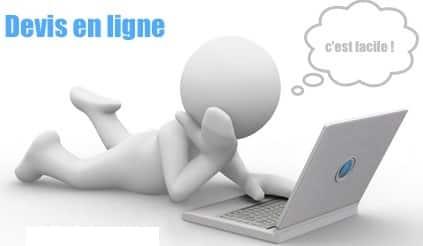 Souscription d'une assurance en ligne : pour quels produits ?