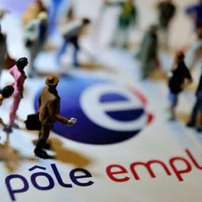 Retrouver un emploi après avoir touché l'assurance chômage