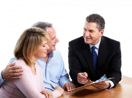 L'assurance retraite, un capital qui se prépare