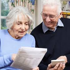 L'assurance retraite pour les plus de 55 ans