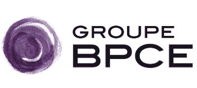 BPCE Mutuelle, partie intégrante du Groupe BPCE