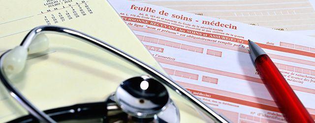 Les retours Noemie désignent un système de remboursement automatique pour la CPAM