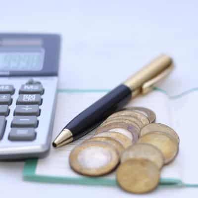 Une indemnisation en assurance chôamge qui varie