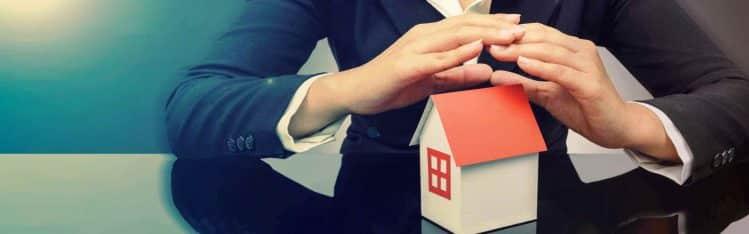 Assurance Crédit Mutuel habitation