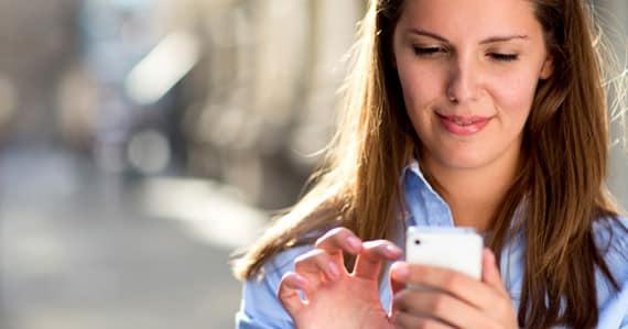 Assurance Crédit Mutuel téléphonie