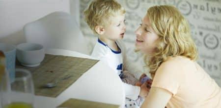Une assistance permanente pour les familles avec l'assurance habitation BNP