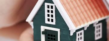 Couverture de la maison et des biens avec l'assurance habitation BNP