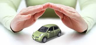 Assurance IARD auto
