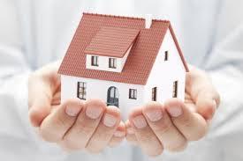 Assurance IARD habitation