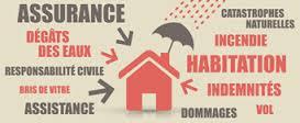 Assurance IARD, une assurance multirisques