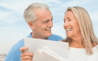 Assurance vieillesse par la CARSAT