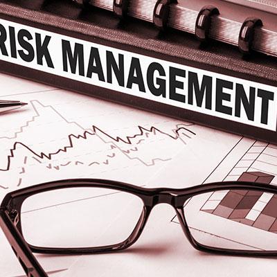 Étude et gestion des risques font partie des attributions d'un actuaire