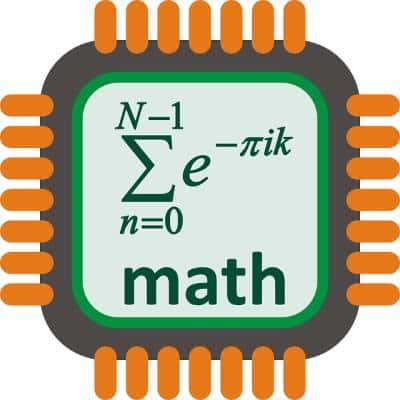 L'actuaire est un crack en maths