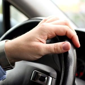 Des avantages pour les bons conducteurs dans l'assurance auto Crédit Agricole