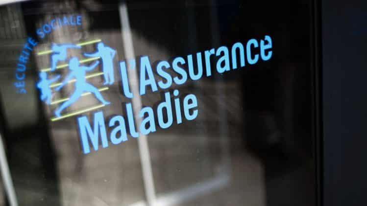 Les chiffres 2015 de l'Assurance Maladie Paris