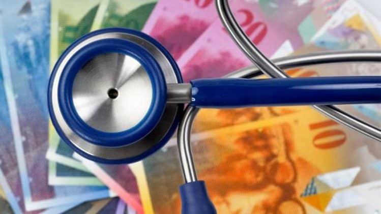 Assurance Maladie Paris simplifie l'accès aux droits de ses assurés