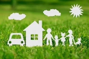 Les assurances obligatoires répertoriées dans le Code des Assurances