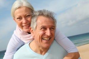 Soutien à l'âge fragile de la vieillesse à la Mutuelle BNP