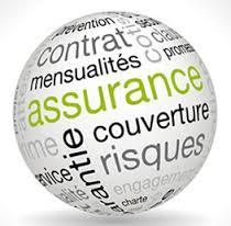 La police d'assurance, un document indispensable