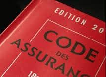 Police d'assurance, Un document régi par la loi