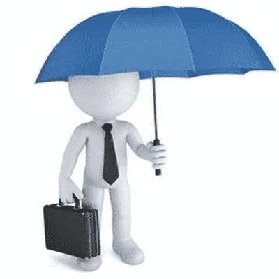 Responsabilité civile pour les professionnels