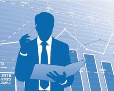 Le métier d'actuaire, sollicité par les assurances