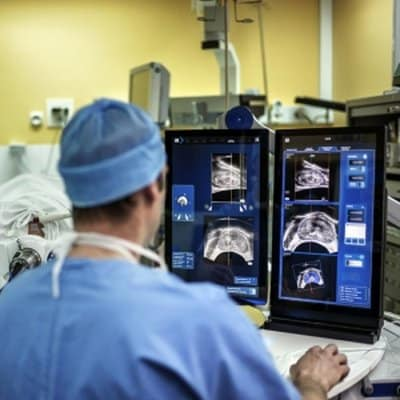 Prise en charge des frais d'hospitalisation par Assurance animaux Crédit Mutuel