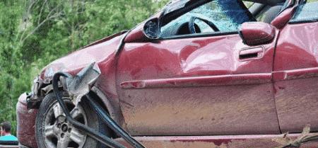 Assurance auto Crédit Mutuel tous risques