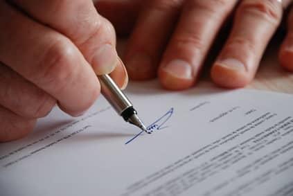 Assurance décès, un contrat pour protéger ses proches