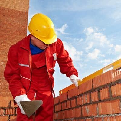 Assurance Dommage Ouvrage, la sécurité des constructions