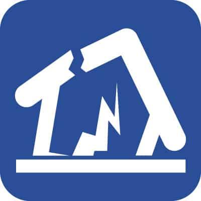 Assurance dommage ouvrage construire avec s r nit for Assurance dommage ouvrage pour particulier